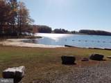 Lake Forest Dr - Photo 32