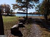 Lake Forest Dr - Photo 35
