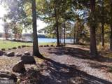 Lake Forest Dr - Photo 36