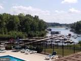 Lake Forest Dr - Photo 41