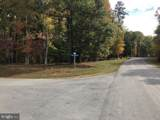 Lake Forest Dr - Photo 8