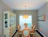 24893 Crooked Stick Way - Photo 20