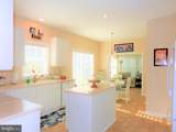 24893 Crooked Stick Way - Photo 21