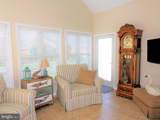 24893 Crooked Stick Way - Photo 31