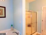 24893 Crooked Stick Way - Photo 36