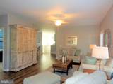 24893 Crooked Stick Way - Photo 7
