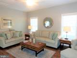 24893 Crooked Stick Way - Photo 8