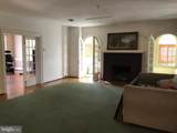 148 Irving Road - Photo 5