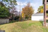 319 Rodman Avenue - Photo 24