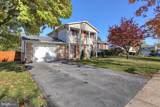 4305 Beaufort Hunt Drive - Photo 2