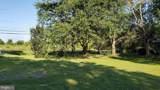 3884 Bayside Drive - Photo 12