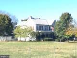 12828 Winchester Avenue - Photo 30