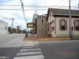 377 Main Street - Photo 15