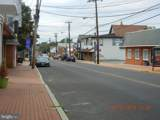 377 Main Street - Photo 16