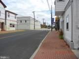 377 Main Street - Photo 17