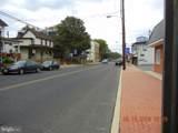 377 Main Street - Photo 18