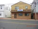 377 Main Street - Photo 19