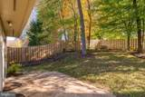 5241 Richardson Drive - Photo 42