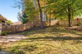 5241 Richardson Drive - Photo 44