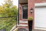 3039 Cambridge Street - Photo 1