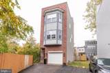 3039 Cambridge Street - Photo 3