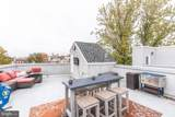 3039 Cambridge Street - Photo 33