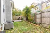 3039 Cambridge Street - Photo 37