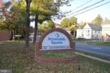 4326-B Evergreen Lane - Photo 3