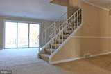 1000 Country Club Road - Photo 11