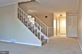 1000 Country Club Road - Photo 12