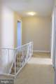 1000 Country Club Road - Photo 20
