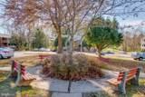 1003 Scarlet Oak Court - Photo 2