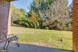 1003 Scarlet Oak Court - Photo 34