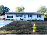 6749 Amherst Road - Photo 1