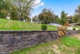 17278 Russett Farm Drive - Photo 31