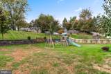 17278 Russett Farm Drive - Photo 32