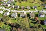 17278 Russett Farm Drive - Photo 38