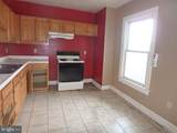127 Locust Street - Photo 11