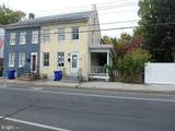 127 Locust Street - Photo 2