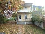 127 Locust Street - Photo 21