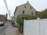 127 Locust Street - Photo 3