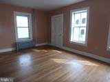 127 Locust Street - Photo 6