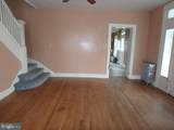 127 Locust Street - Photo 9
