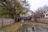 624 Shadeland Avenue - Photo 43