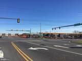 12640 Winchester Avenue - Photo 11