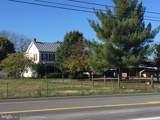 12640 Winchester Avenue - Photo 5