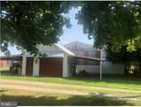 12640 Winchester Avenue - Photo 7