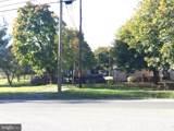 12640 Winchester Avenue - Photo 9