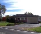 548 Upper Cove Road - Photo 1
