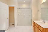 12351 Victory Place - Photo 40